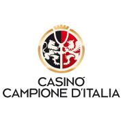 CASINO' CAMPIONE D'ITALIA