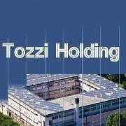 TOZZI HOLDING