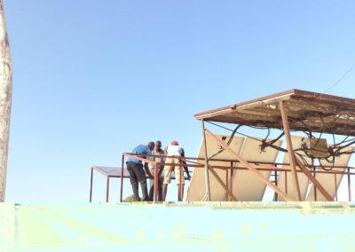 pannelli-solari-uganda