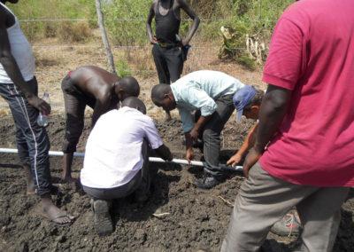 pannelli-solari-uganda_04