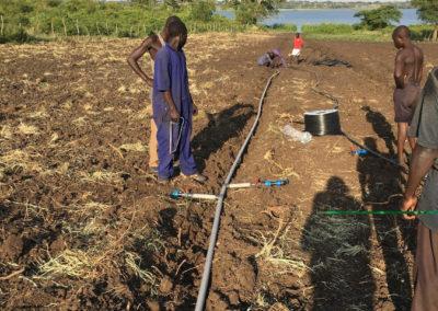 pannelli-solari-uganda_06