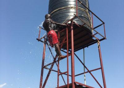 pannelli-solari-uganda_07