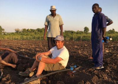 pannelli-solari-uganda_08