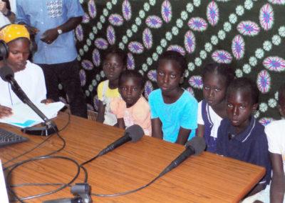 GUINEA03