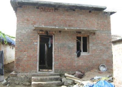 Suvadri House