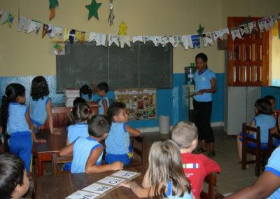bambini scuola 1