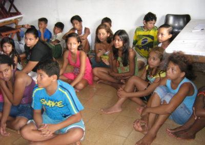 fotos de macapá (1)