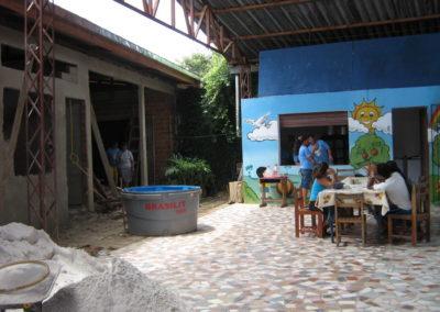 fotos de macapá (17)