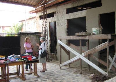 fotos de macapá (18)