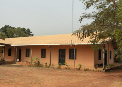 guinea bissau 003