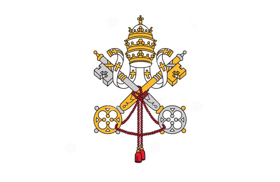 Associazione Amici in Udienza da Papa Francesco